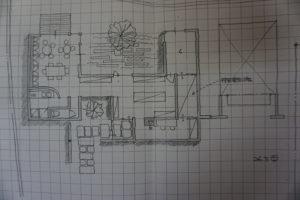 アイデア図2