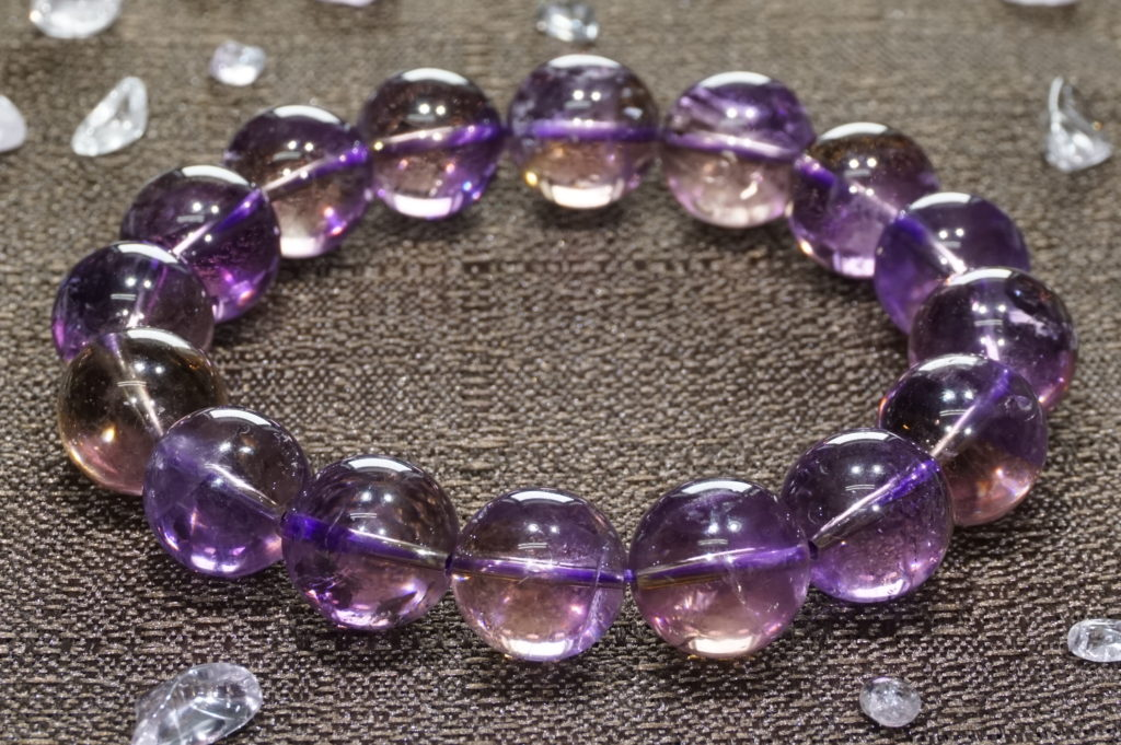 ametrine-bracelet-02