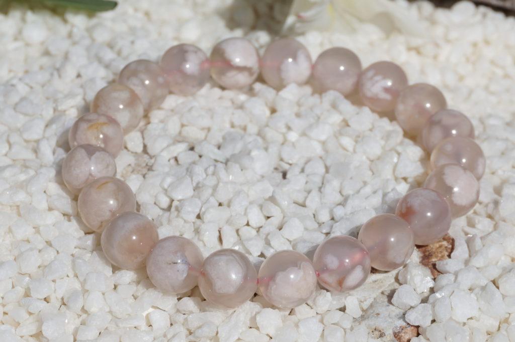 cherry-blossom-agate-bracelet02