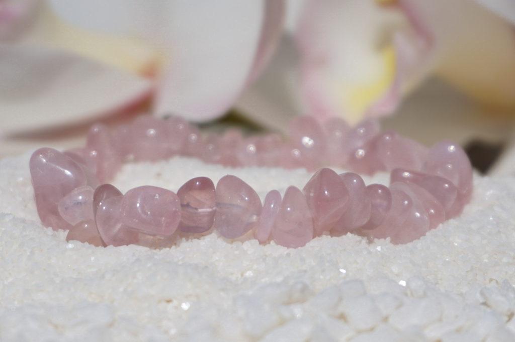 deep rose-quarts-bracelet02