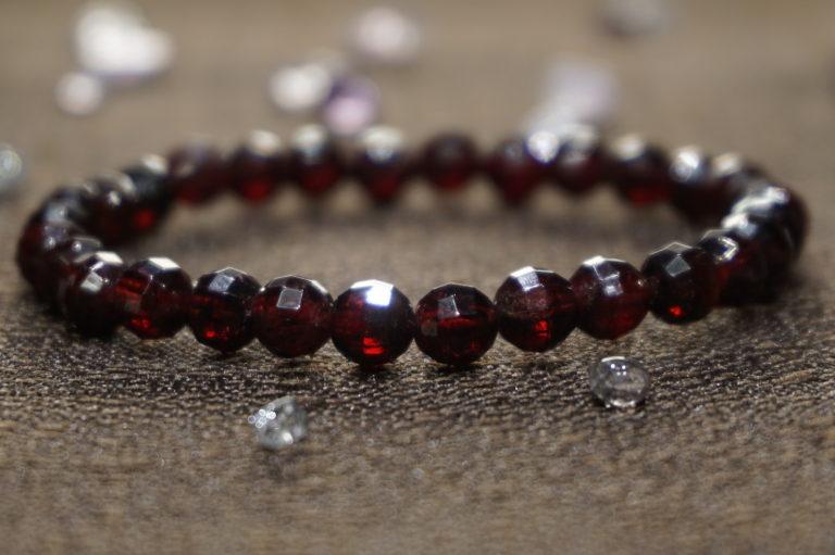 garnet-bracelet02