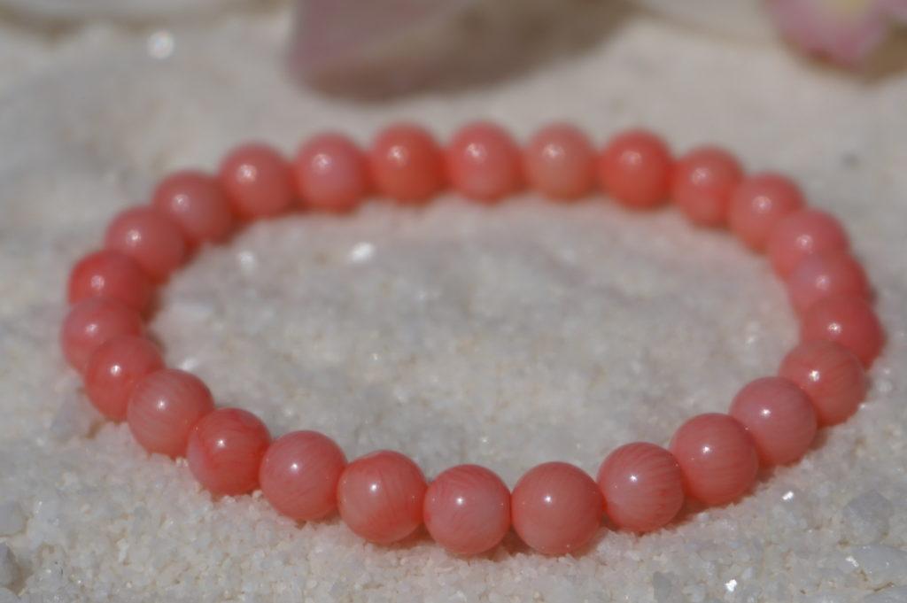 pink coral-bracelet02