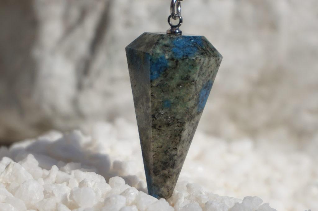 k2-azurite03