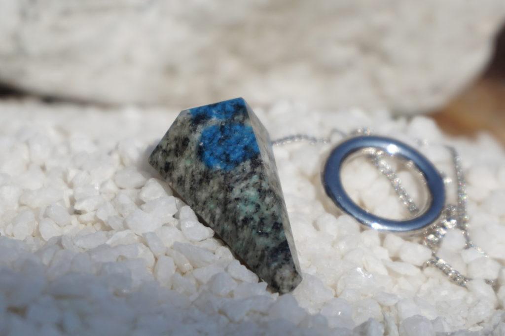 k2-azurite04