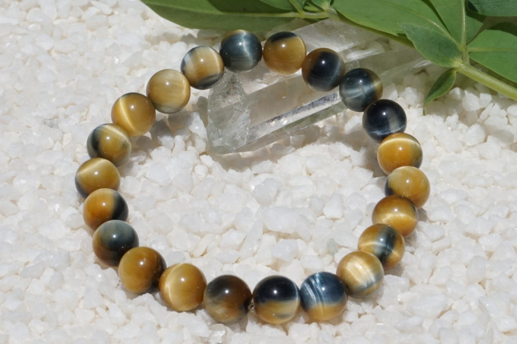mix_tigers_eye-bracelet02