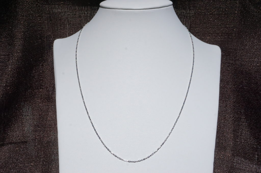silver-necklaces-pendant-chain-01