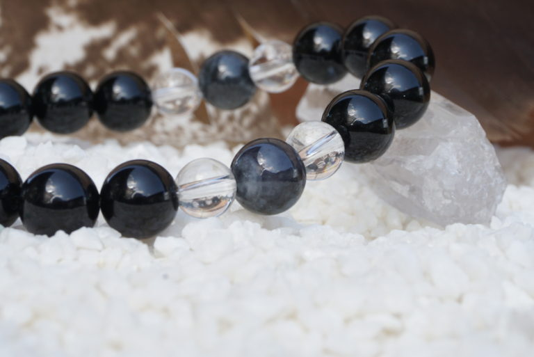 gurdian-morion-brack-jade-bracelet01
