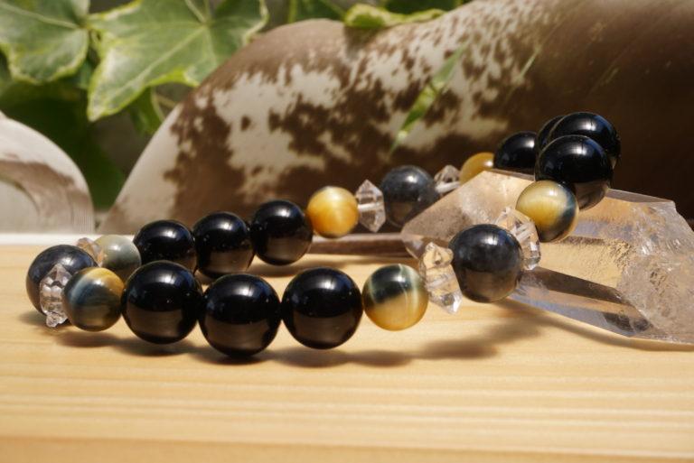 gurdian-morion-brack-jade-bracelet05