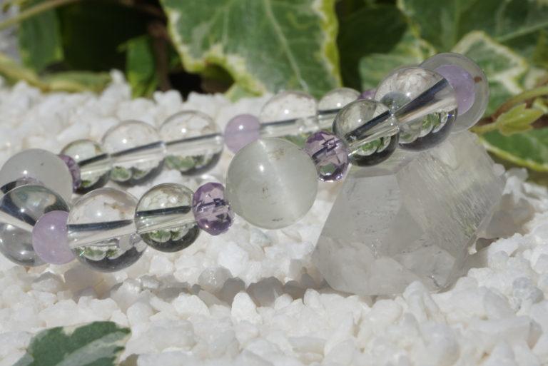 hidenite-prasiolite-bracelet01