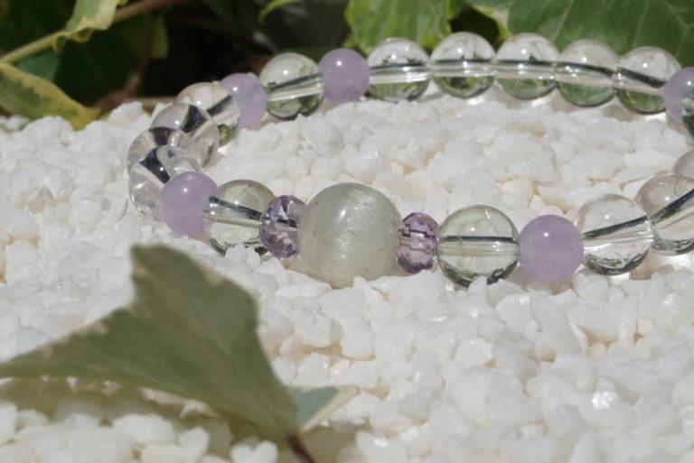 hidenite-prasiolite-bracelet02