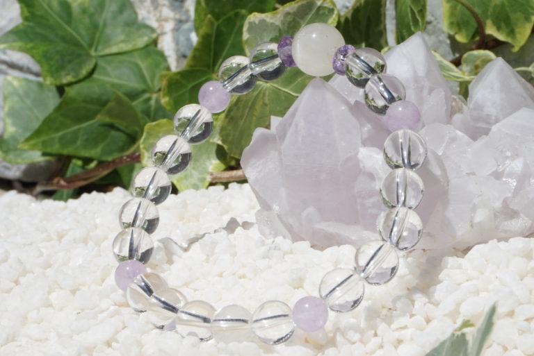 hidenite-prasiolite-bracelet03