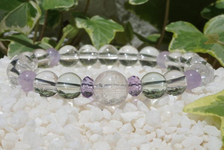 kunzite-prasiolite-bracelet03