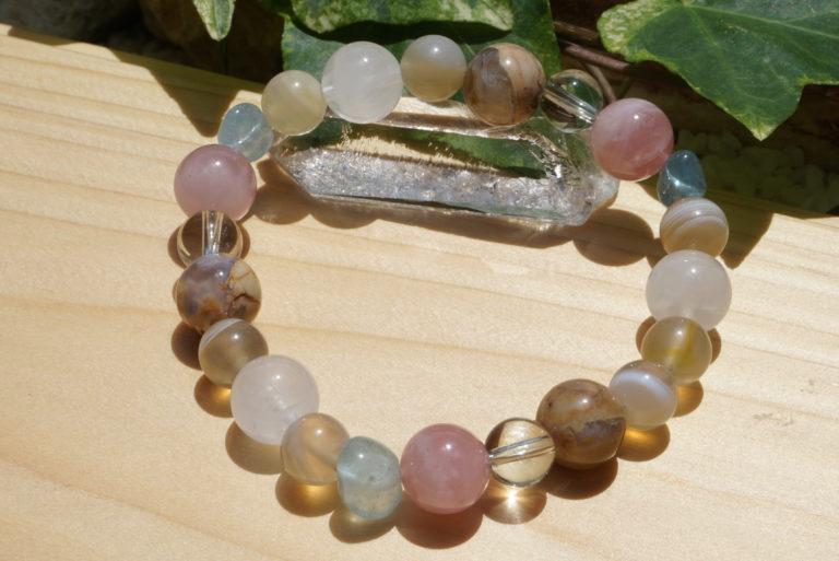 love-communication-bracelet01