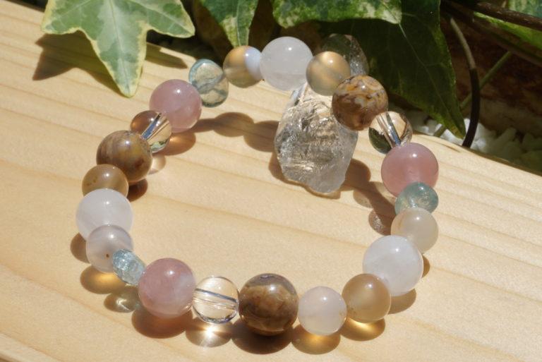 love-communication-bracelet02