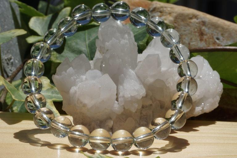 prasiolite-bracelet01