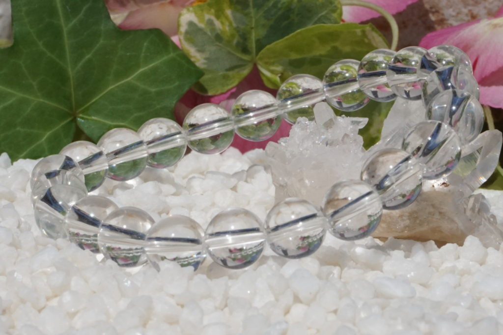 quarts-bracelet01