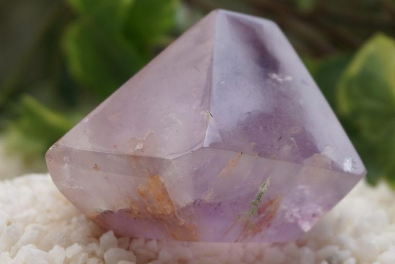 amethyst-polish05