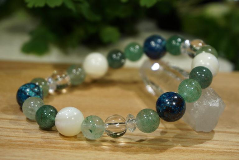 guidance-for-heart-bracelet02