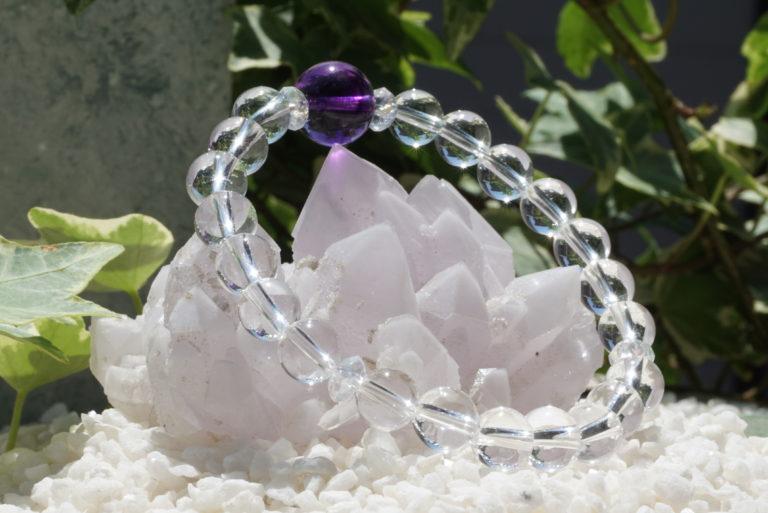 secred-seven-bracelet-extra01