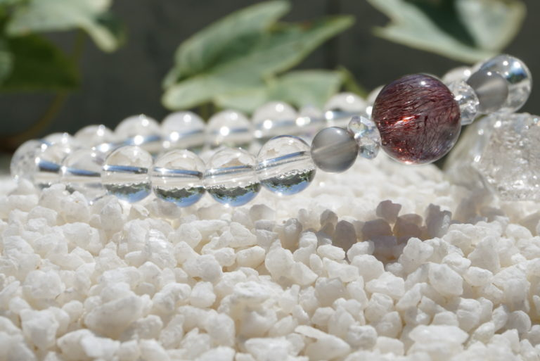 secred-seven-bracelet-extra02