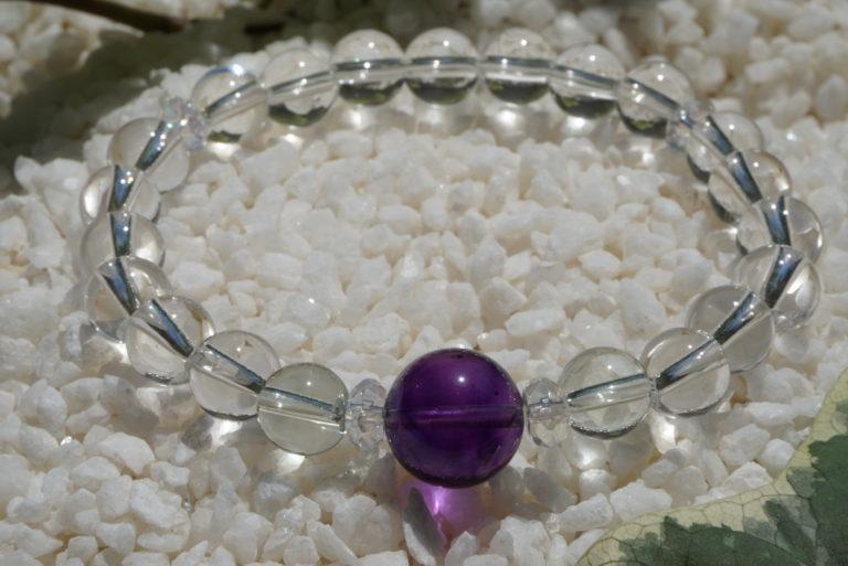 secred-seven-bracelet-extra03