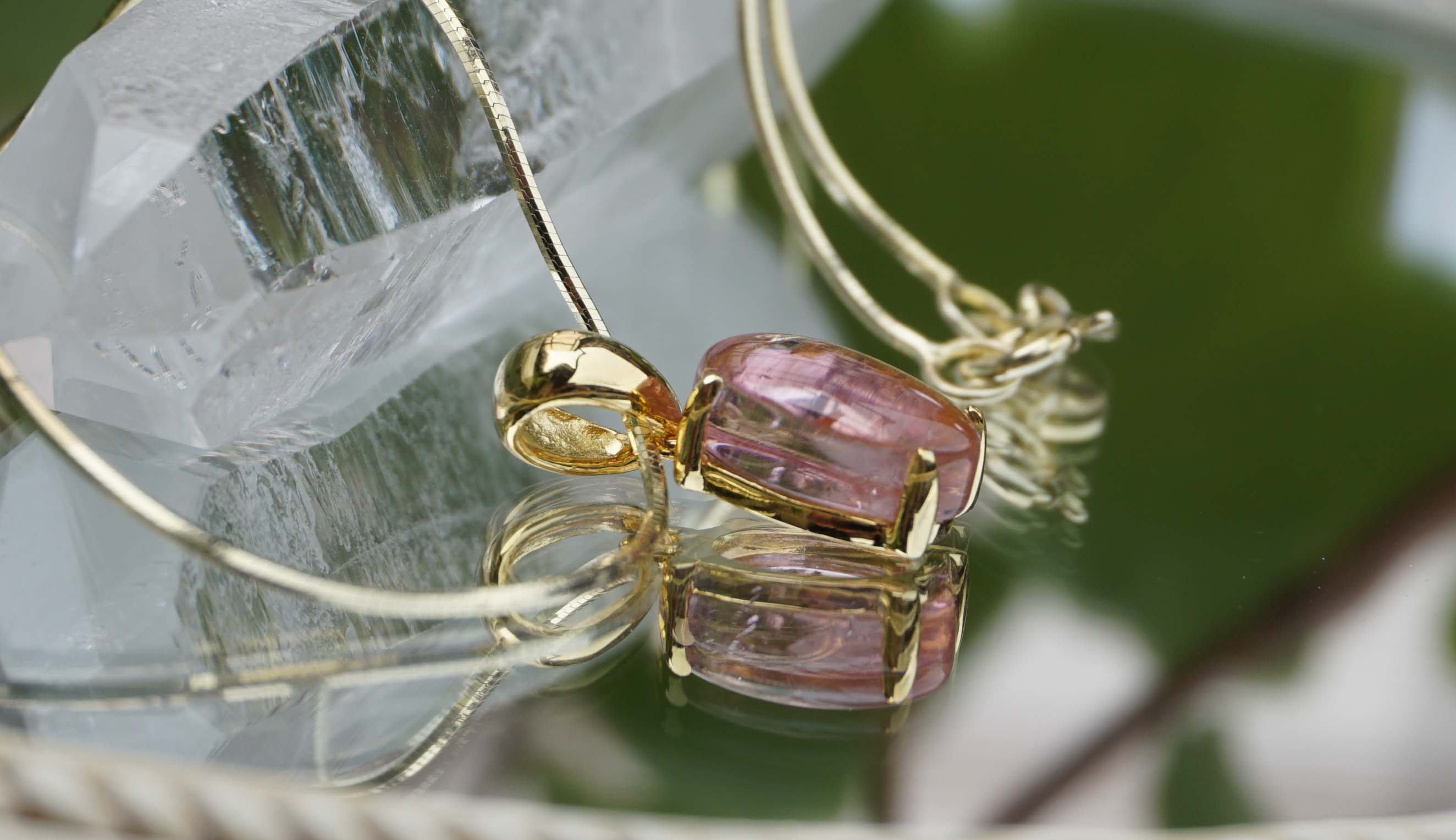 tourmaline-pendant-top07