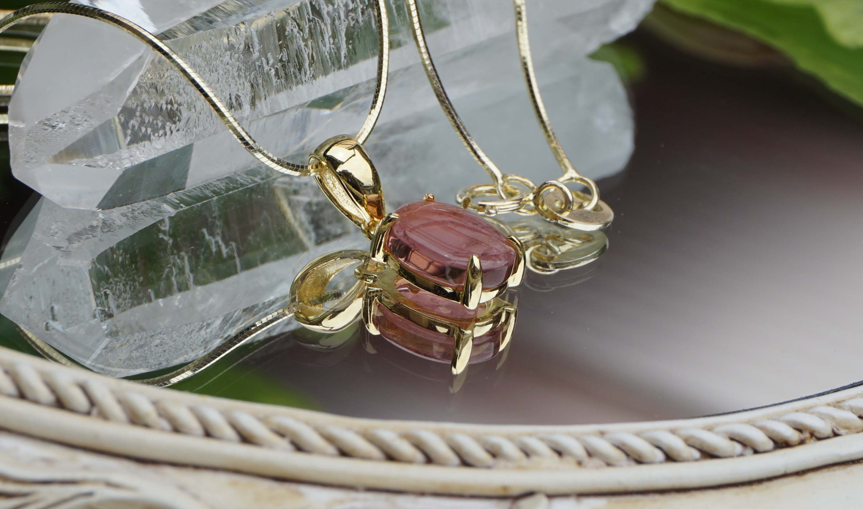 tourmaline-pendant-top08