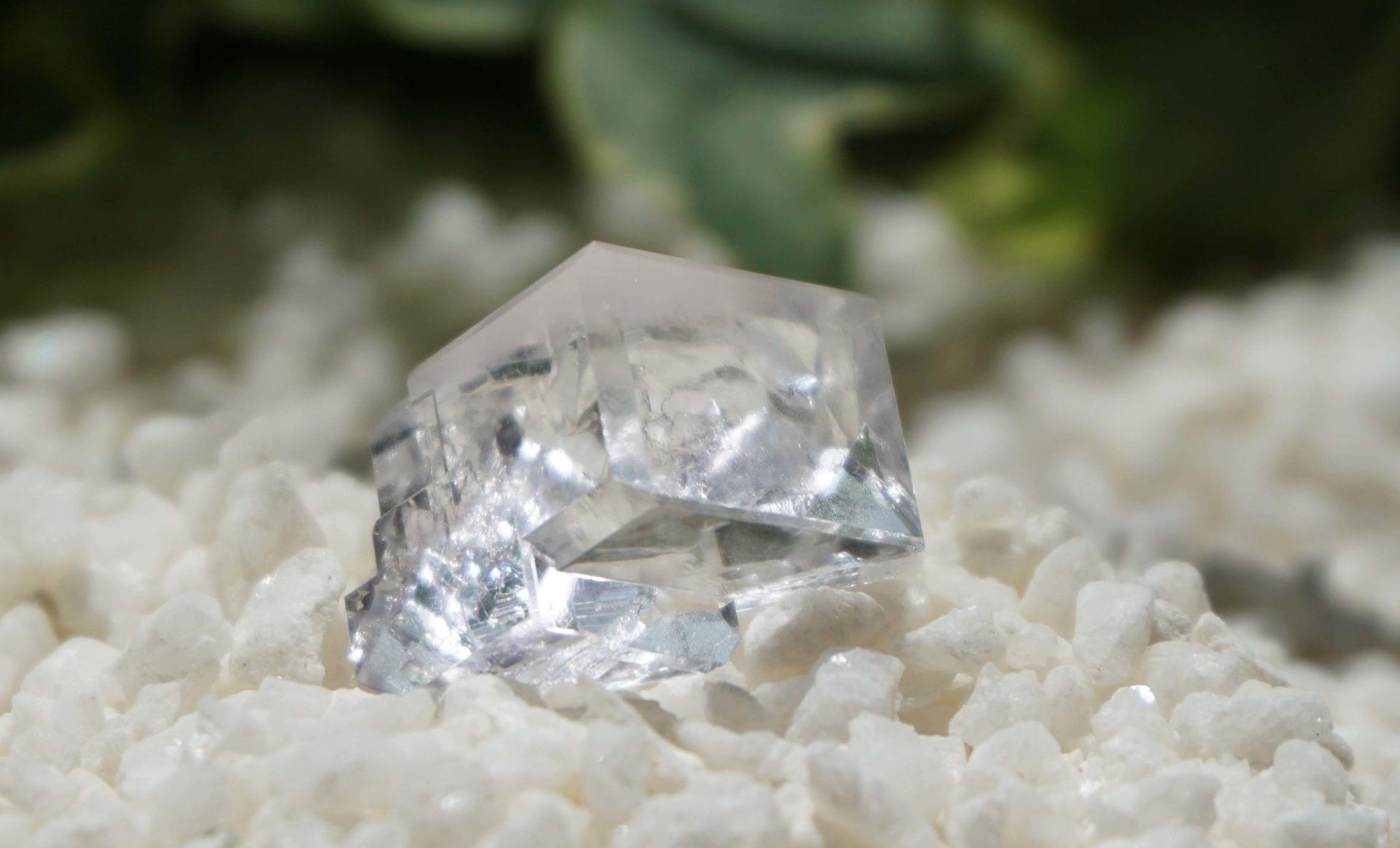asturias-fluorite01