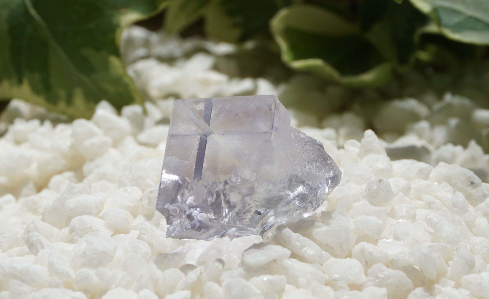 asturias-fluorite02