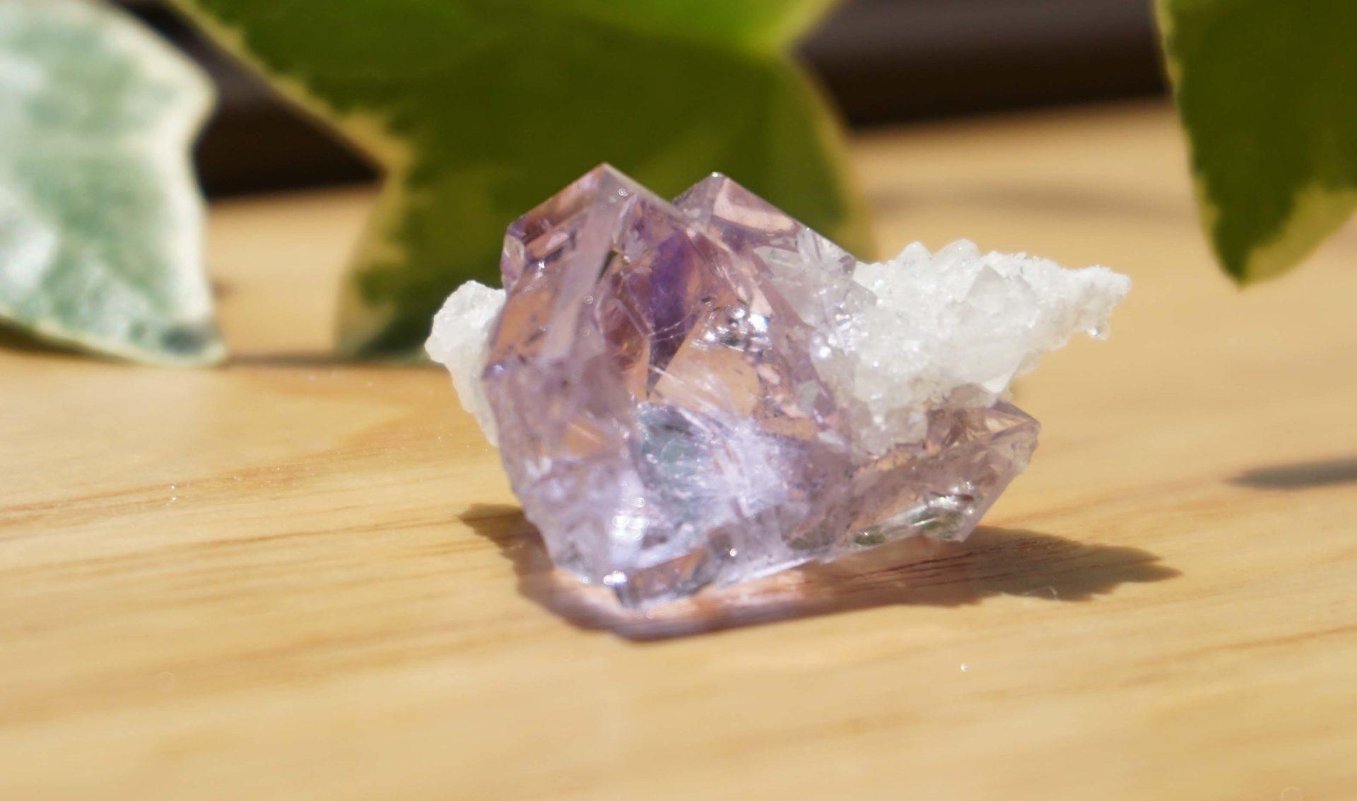 asturias-fluorite03