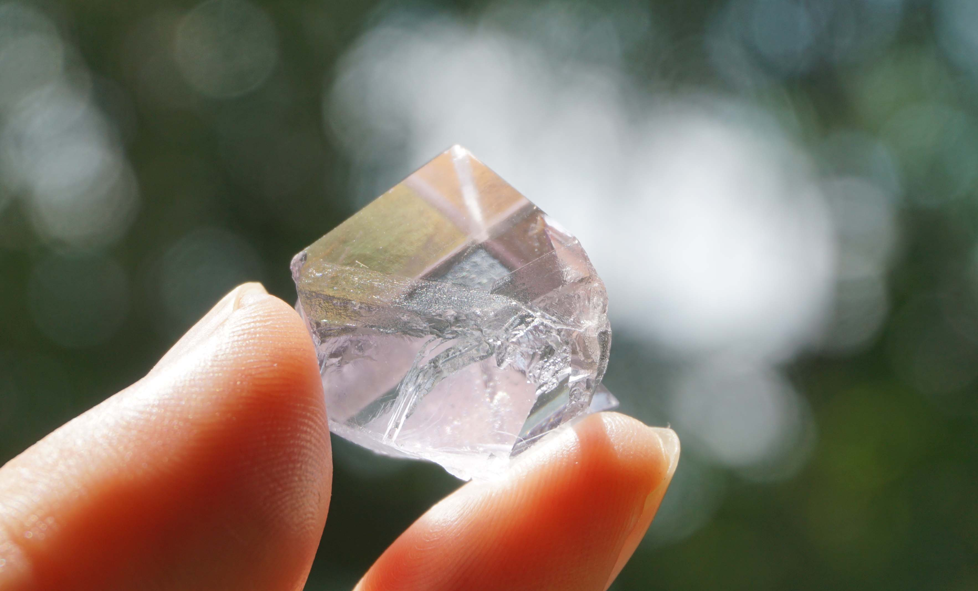 asturias-fluorite04