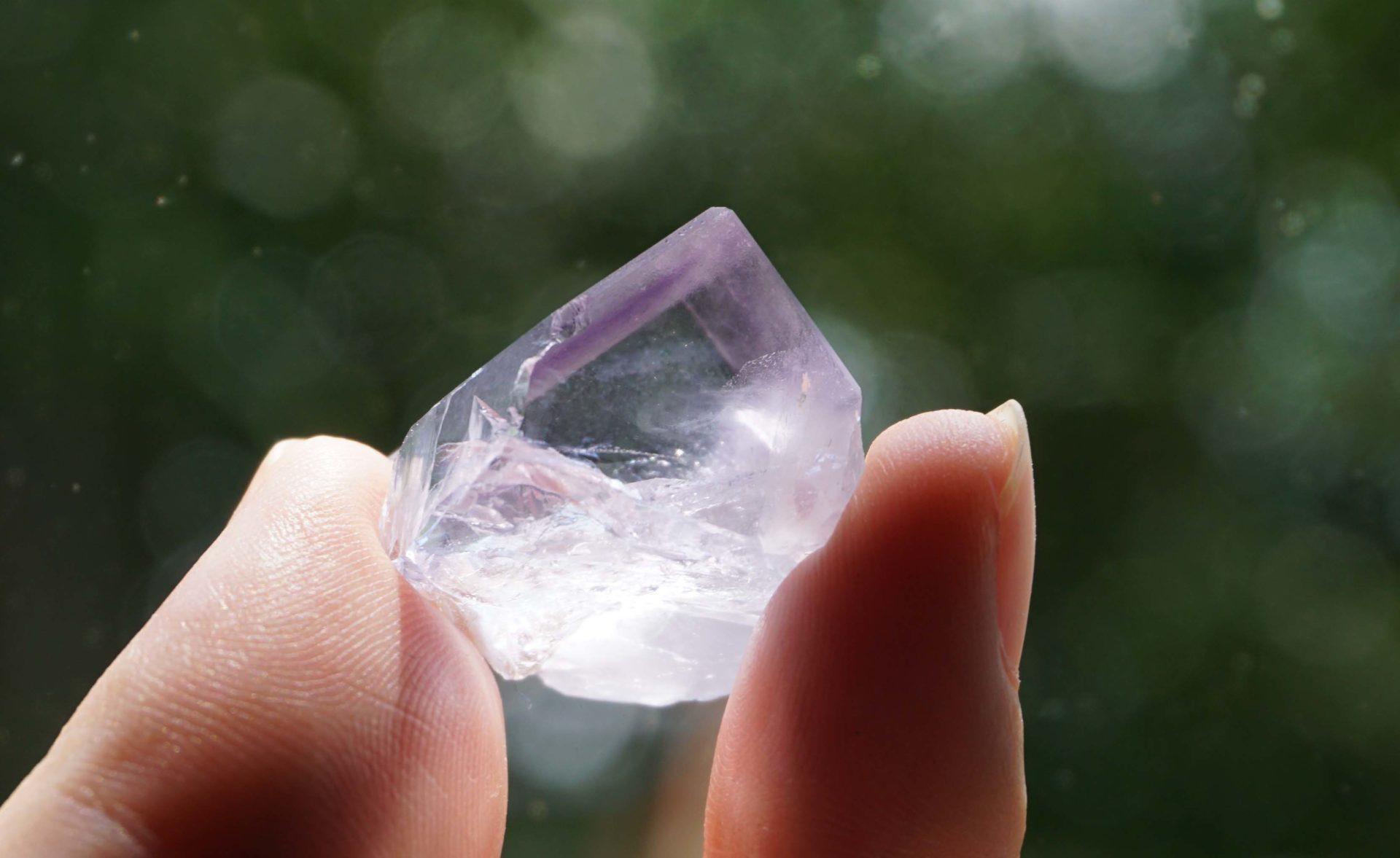 asturias-fluorite05