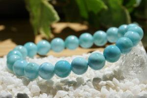 larimar-bracelet5-1-01
