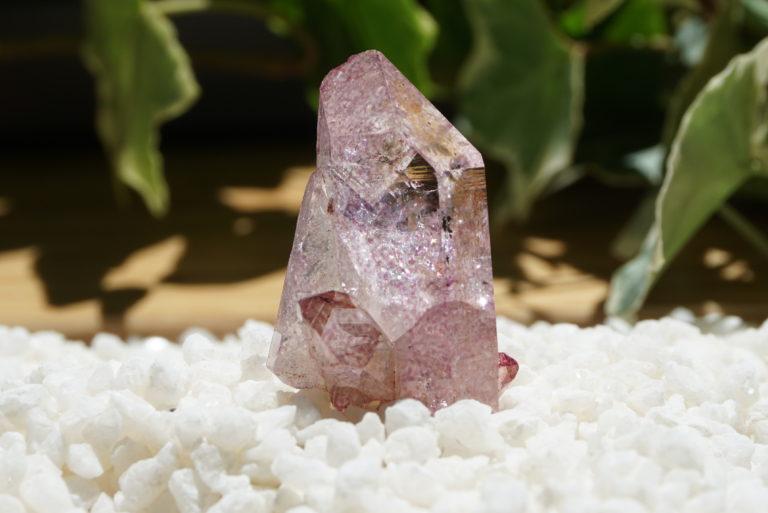 pink-aura-quarts03