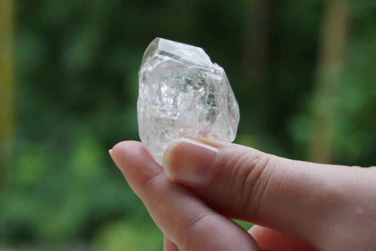 elestial-quartz-01