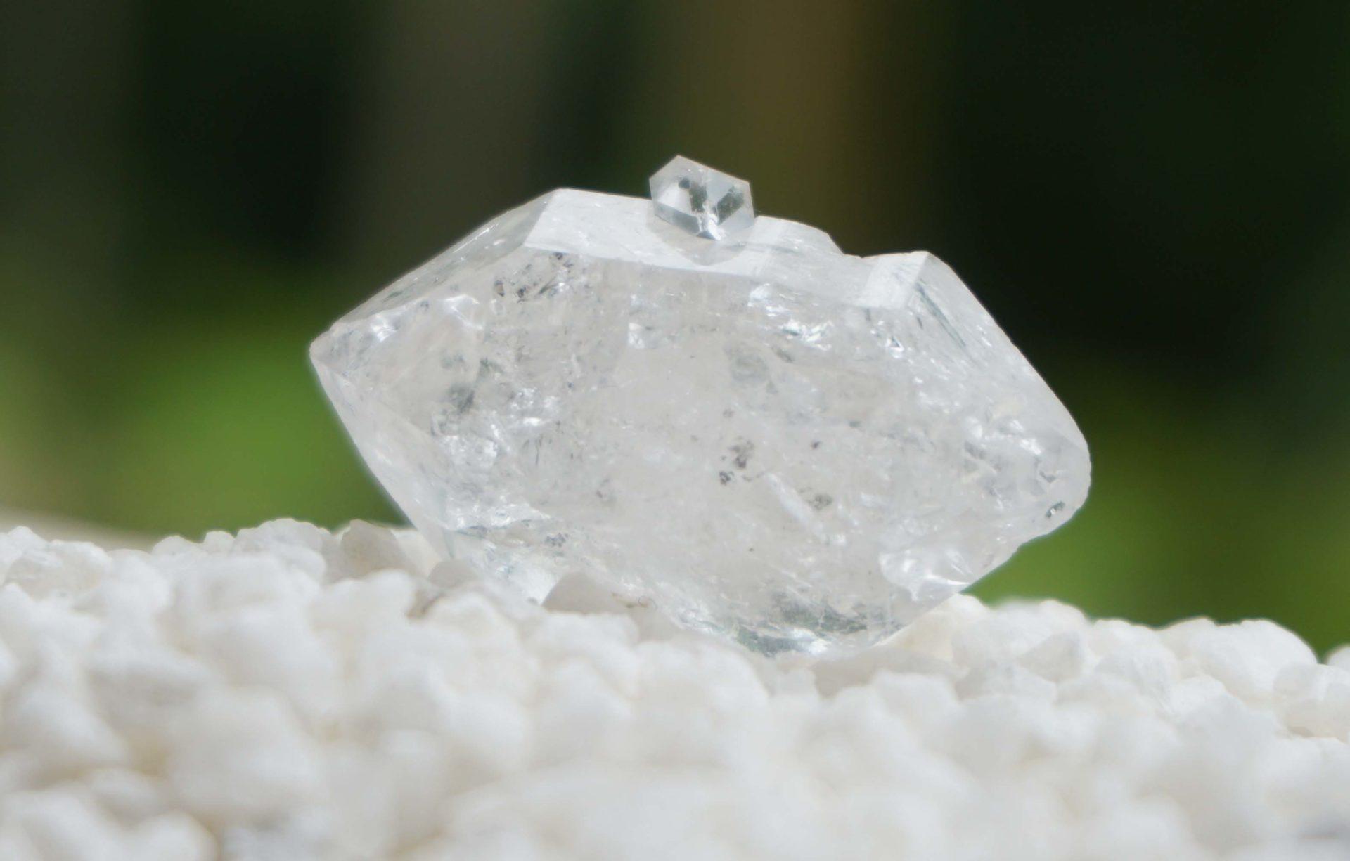 elestial-quartz-02