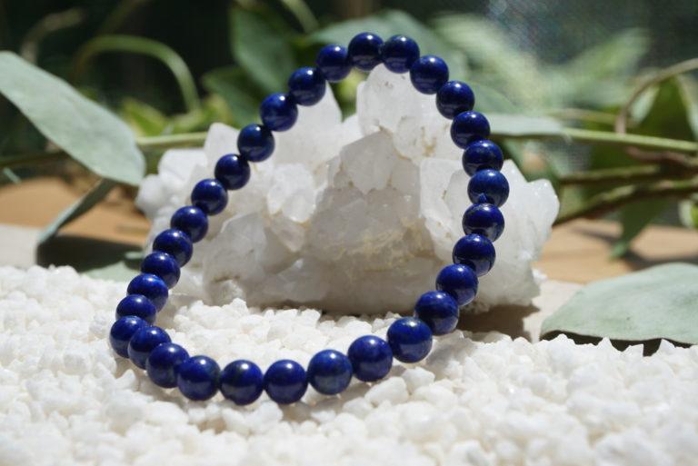 lapis-lazuli-brecelet-01