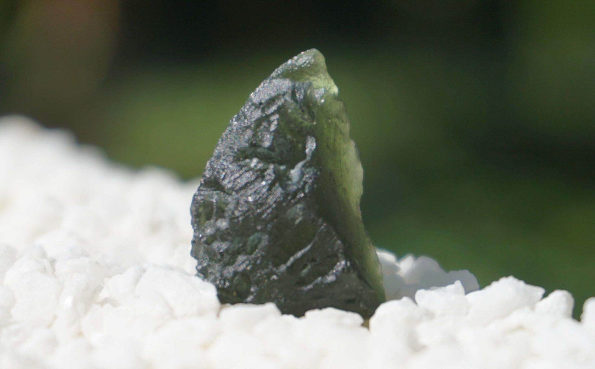 moldavite01
