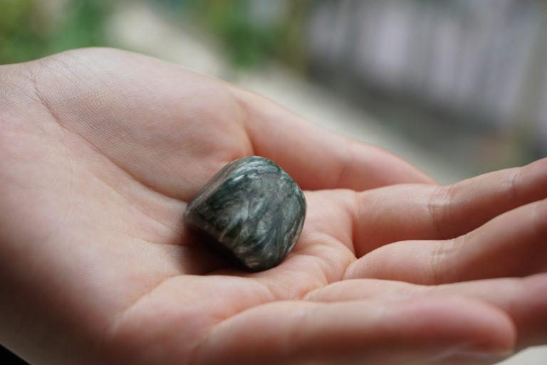 seraphinite-tanble01