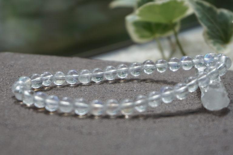 white-labradorite-bracelet01