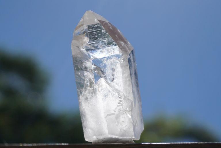 brazil-big-quartz02