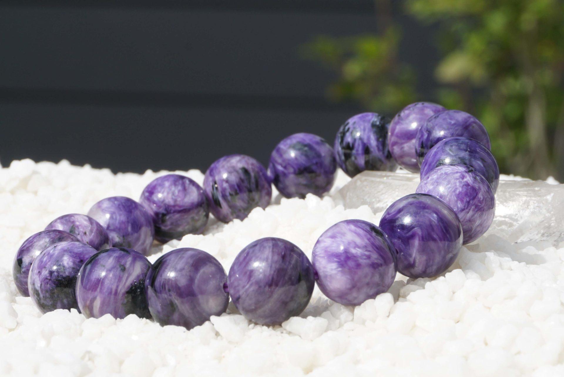 charoite-bracelet01-40