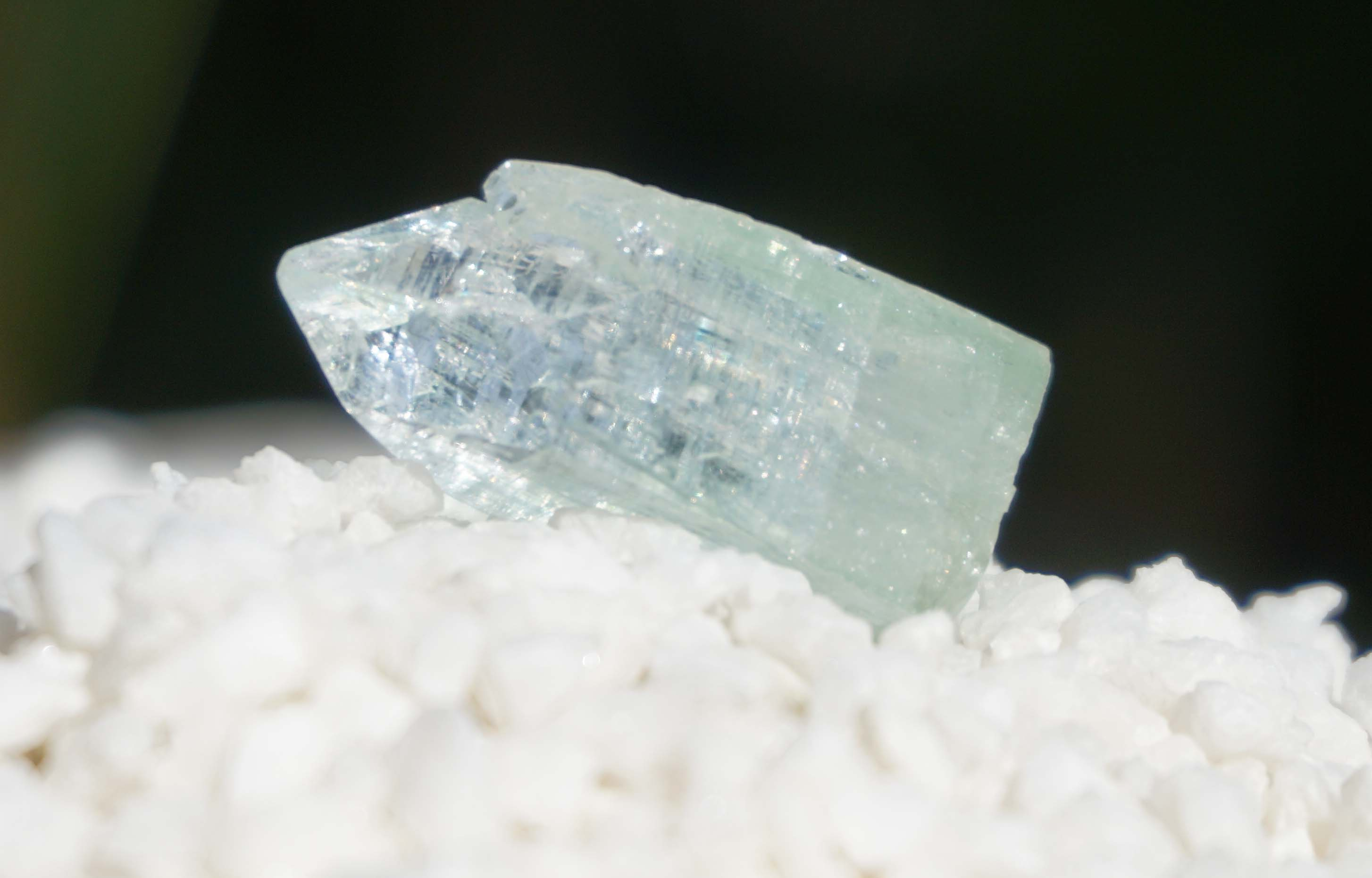 green-apophyllite01