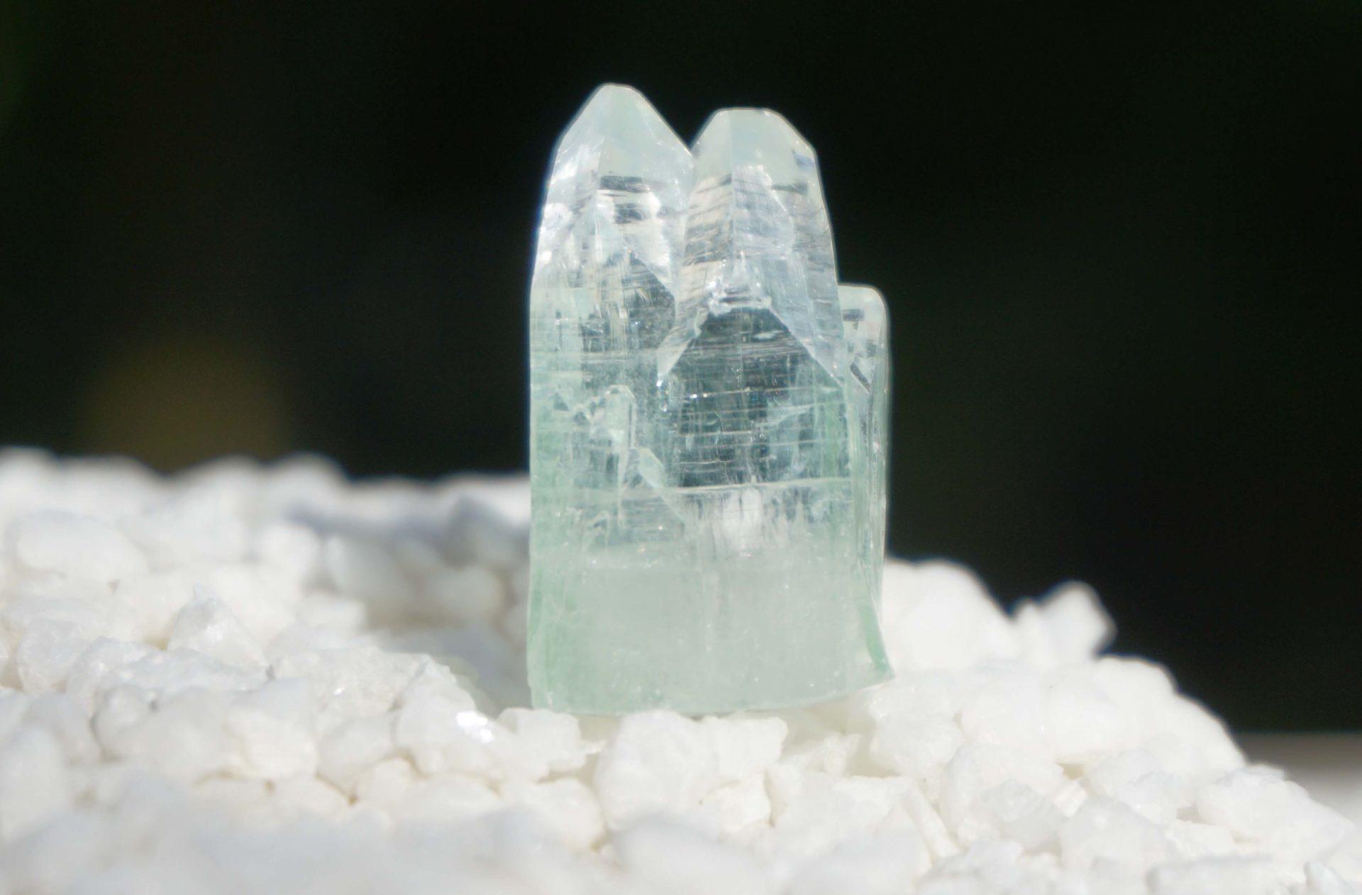 green-apophyllite02