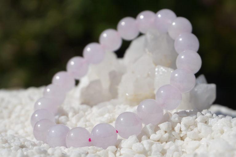 lavender-jade-bracelet-15