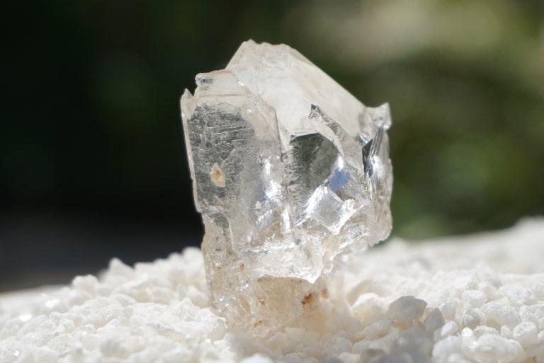 mondo-quartz02