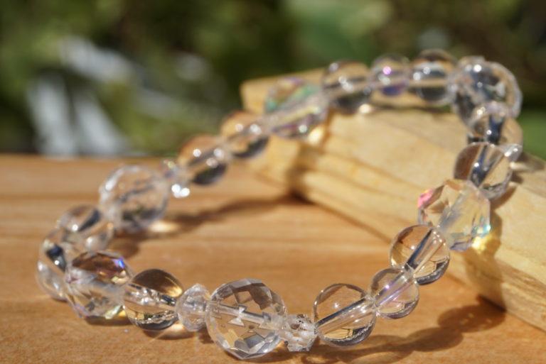 mystic-knowledge-bracelet
