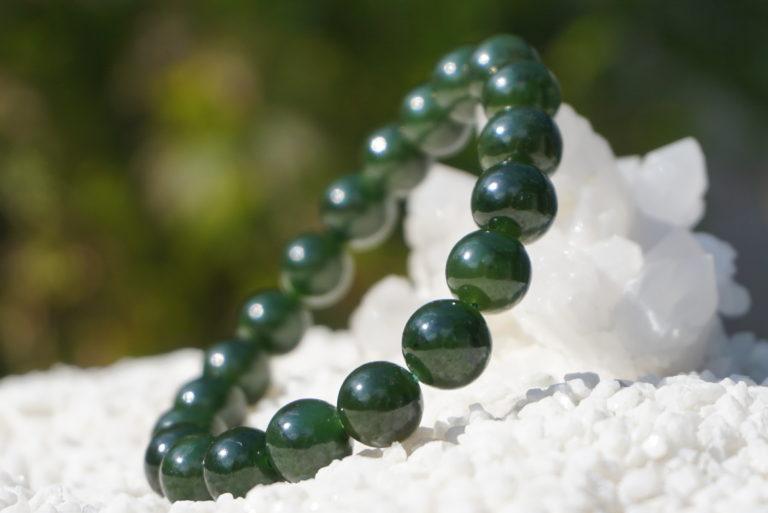 russian-jade-bracelet-16