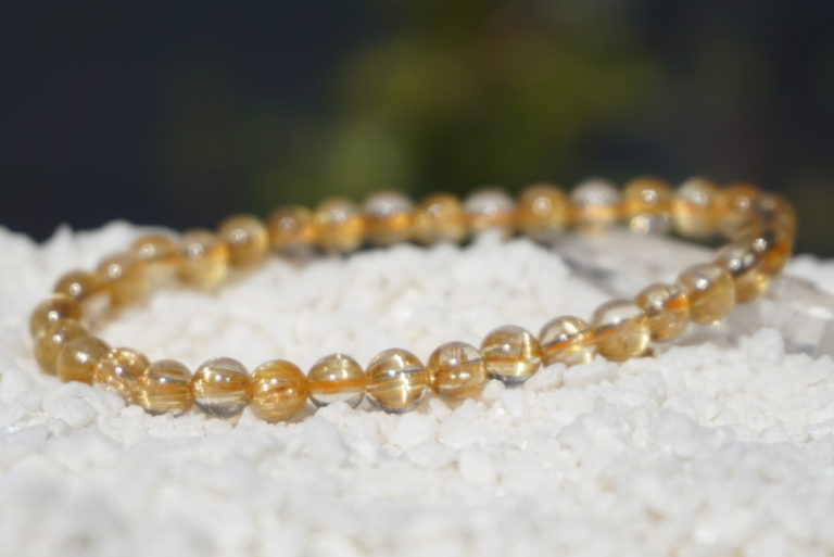 rutile-quartz-bracelet01-43