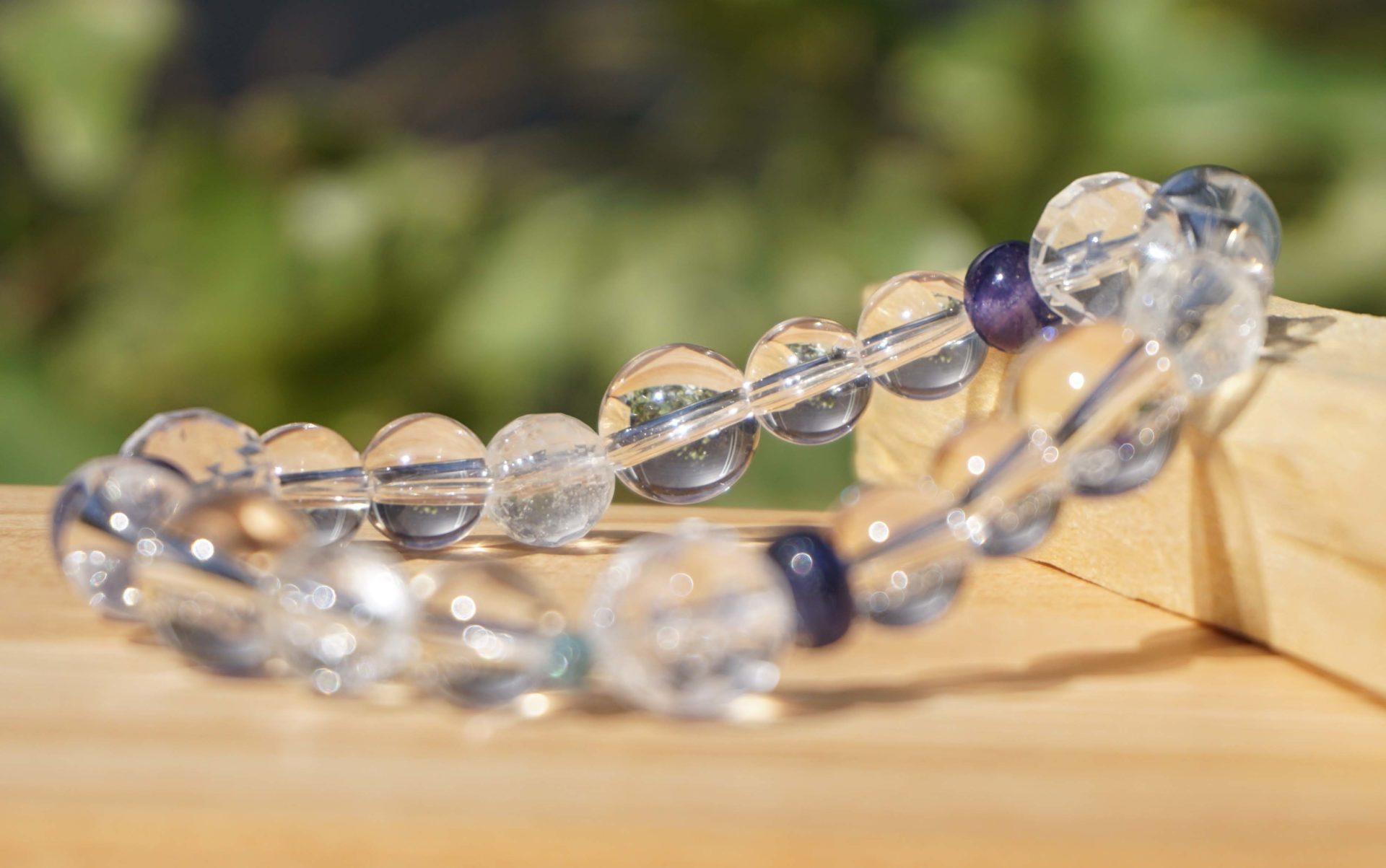 sefer-rasiel-bracelet